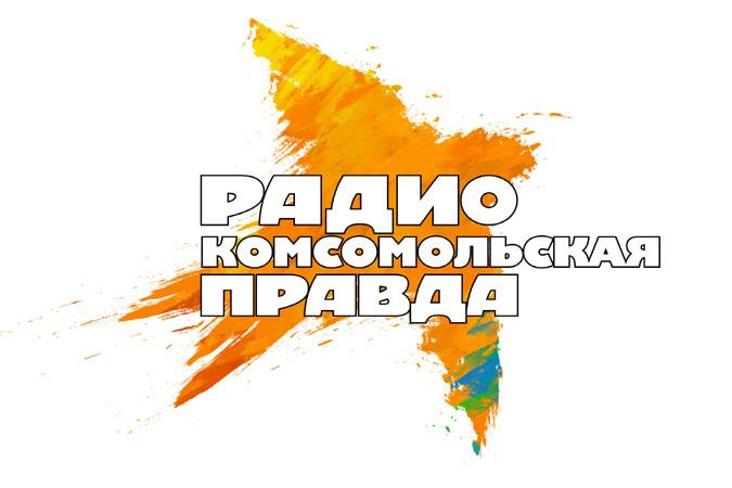 http://www.kp.ru/f/12/image/58/86/6268658.jpg