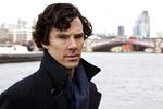 Искусство развлекать, или Почему все так сходят с ума по новому Шерлоку