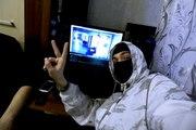 Спецслужбы приняли 18-летнего жителя Новосибирска за 17-летнего петербургского хакера