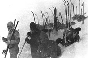 Расследование гибели группы Дятлова было недостоверным