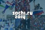Ольга Фаткулина: В командной гонке не почувствовала единства