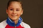 Мама фигуристки Юлии Липницкой в одиночку сделала из дочки чемпионку