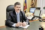 Анатолий Якунин: Сериалы про полицейских не смотрю - сыт по горло действительностью