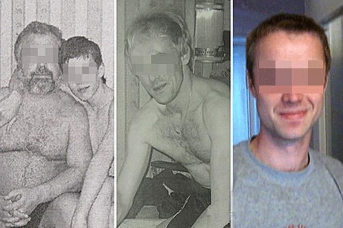 Приговор банде педофилов, растлившей 13 мальчиков: первый извращенец может