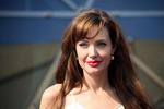 Анджелина Джоли худеет на... семечках!