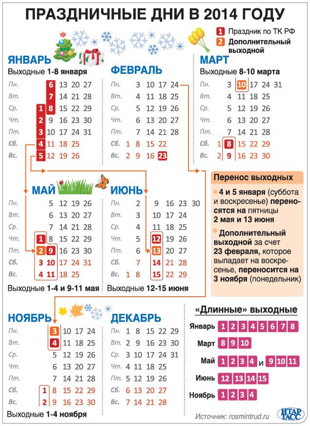 Кодирование от алкоголя нижний новгород на алексеевской