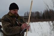 Вологодская область заняла первое место на Северо-Западе по числу нарушений правил охоты