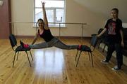 Супербабушка из Башкирии танцует брейк-данс и отвергает диеты