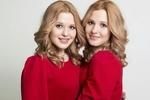 Сестры Толмачевы: Мы давно мечтали о взрослом «Евровидении»!