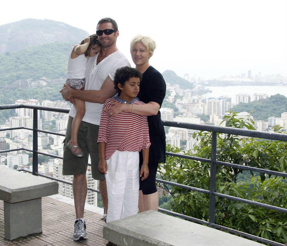 смотреть русских молодых мам с чужими мужьями