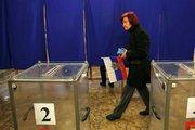 Матеуш Пискорски: Референдум в Крыму соответствовал мировым нормам и стандартам