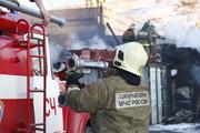 В Красноярском крае начинается «Безопасность»