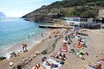 Российские туристы поедут в Крым, если ...смогут туда добраться