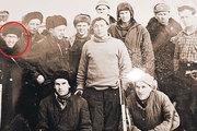 Перевал Дятлова: Отец Люды Дубининой винил в смерти дочери Никиту Хрущева