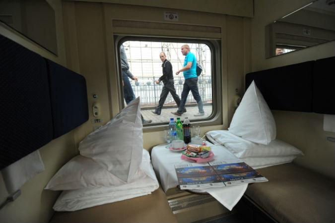 Попутчицы в поездах фото фото 471-527