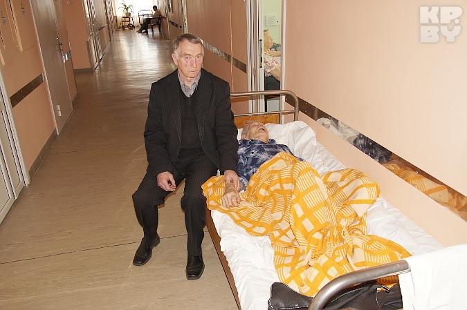 Педиатр 40 больницы