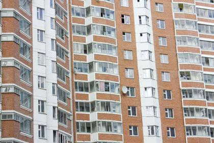 В Курске на 7 улиц стало больше