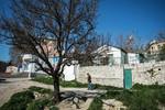 США планировали строить в Крыму свою базу