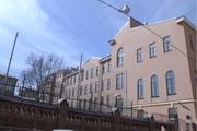 В петербургской гимназии первоклашки устроили референдум по изгнанию одноклассницы