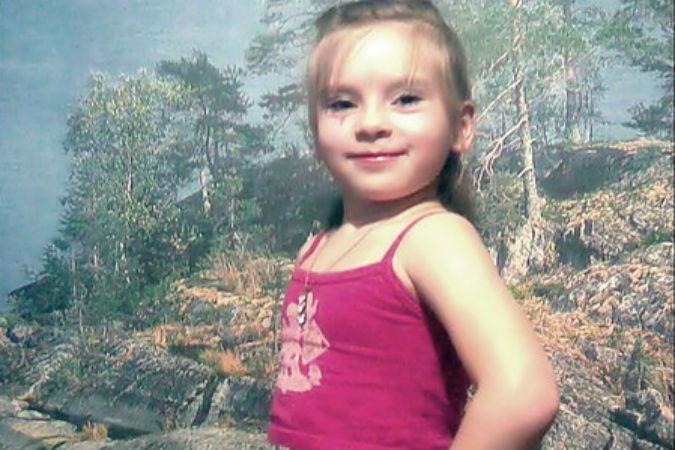 По факту пропажи девочки в Тольятти возбуждено уголовное дело. В Самарской