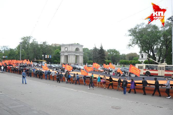 новости из Молдовы 6767115