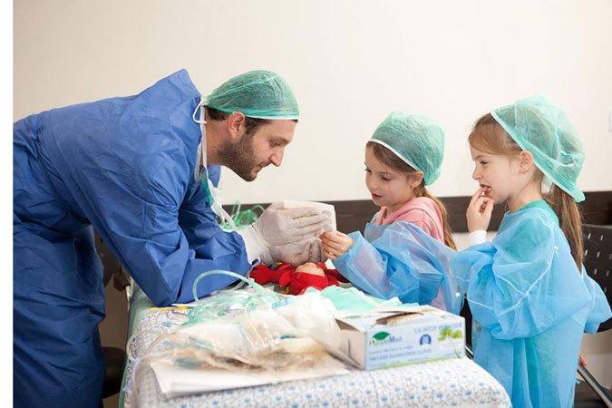 4 клиническая больница минск сосудистая хирургия