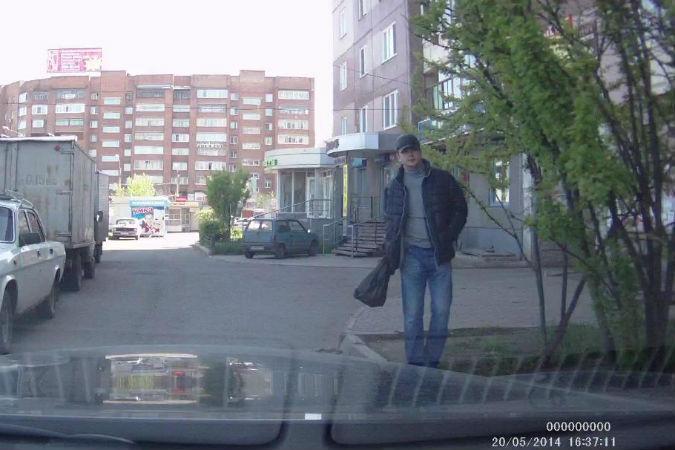 Интим-магазины в Томске отзывы.