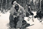 Новая версия гибели туристов-лыжников: Группа участвовала в испытаниях гиперзвукового оружия?