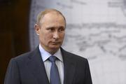 Владимир Путин предложил провести референдум о переименовании Волгограда в Сталинград
