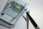 Может ли ставка рефинансирования уйти в минус?