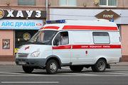 В Чехове два брата обстреляли детский садик
