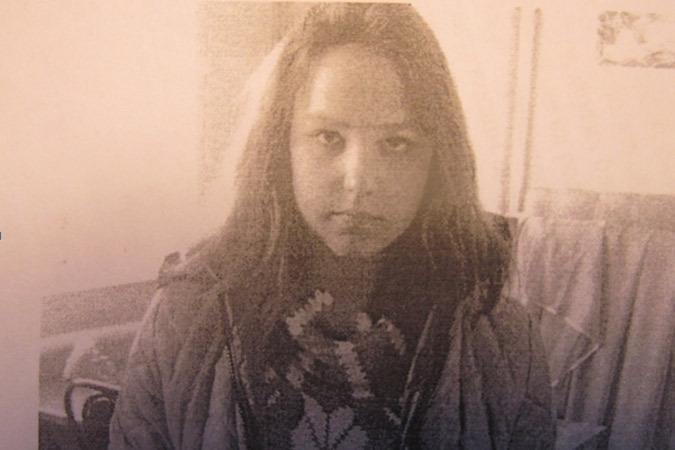 09:28, 20 июня 2014. Грайворонские полицейские разыскивают несовершеннолет