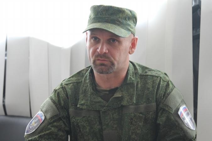 """Смерть """"Призрака"""": Кому понадобилось убивать непримиримого командира ЛНР"""