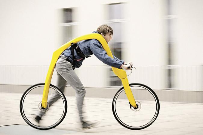 Самые нелепые изобретения XXI