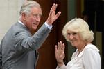 СМИ сообщили о разводе принца Чарльза и Камиллы Паркер-Боулз
