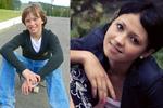 На Урале 12-летний школьник в одиночку спасает жизнь незнакомой девушке