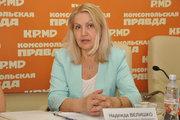 С понедельника начнется прием во все университеты Молдовы: Кто не сдал БАК - добро пожаловать в профтехучилища!
