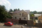 Как купить дом в Крыму и не попасть впросак