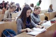 Почему русский язык в Молдове станет иностранным, а зарплата учителей будет зависеть от мнения учеников и родителей?