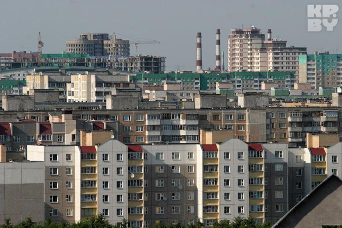 Для кредита на квартиру нужна зарплата  64 миллиона