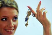 Можно ли продать 1/20 долю квартиры?