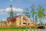 Загородный дом: строить или покупать?