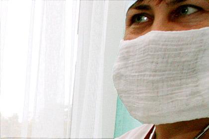 Бюджетное учреждение здравоохранения воронежской области каширская районная больница