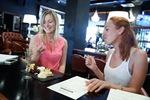 Просто и со  вкусом: в ресторане Екатеринбурга появилось первое «Санкционное меню»