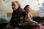 Почему шахтеры Донбасса не берут в руки оружие?
