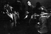 Что писали тайные осведомители о группе Дятлова