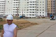 Санкции и рынок жилья: Квартиры не подешевеют, кредиты подорожают