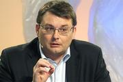 Евгений Федоров: Не может быть наград у человека, который занимает антироссийскую позицию