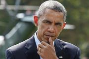 Кооператив «Великие Озера» президента Обамы