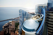 Самая дорогая квартира планеты в Монако